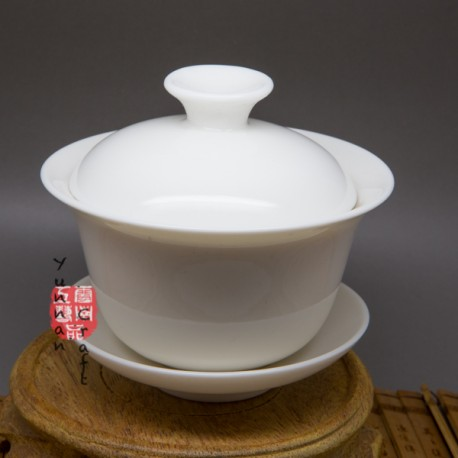 110мл Гай Вань - классический
