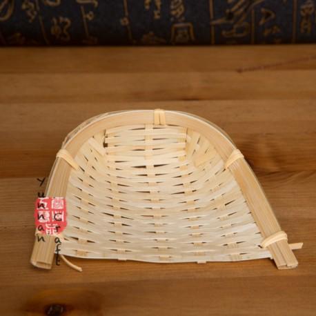Bo Ji Cha He - bamboo