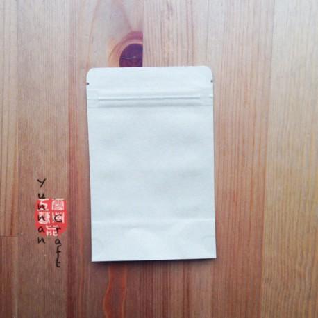 Пакет с замком Zip Lock - 10 шт