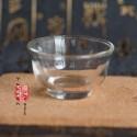 Стеклянная чашка - 30 мл