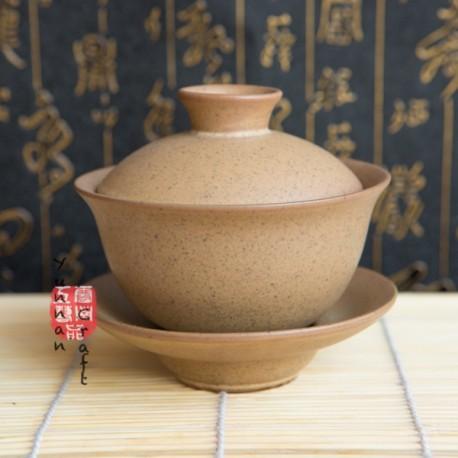 Tu Tao Gai Wan - 125ml