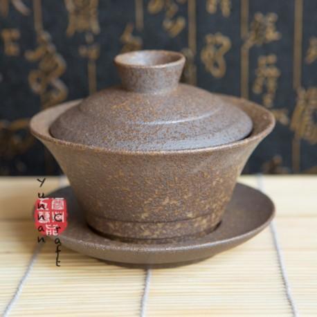Tu Tao Gai Wan - 130ml