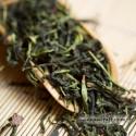 Ya Shi Xiang - (green)