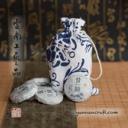 2015 Xi Gui Gu Shu-10g