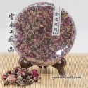 Yunnan Wild Roses - 200g