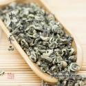 Юньнань Зеленый чай билочунь - топ класс