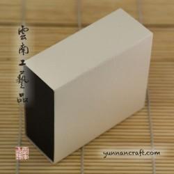 Коробка для Шаров Дракона 3 квадратная