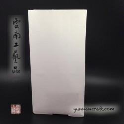 Inner paper bag 10pc.