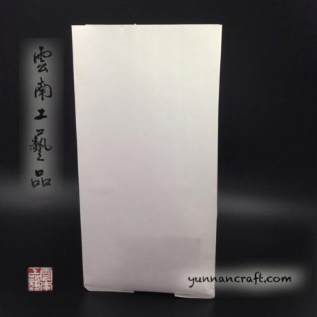 Inner paper bag