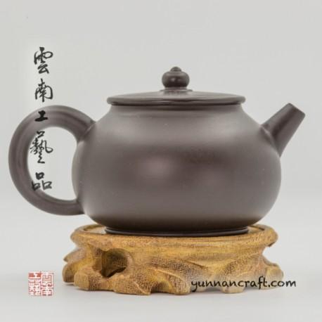 Исинский чайник - Дэ Чжонг 200 мл