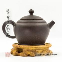 Yixing teapot - Xian Yuan Hu 180ml