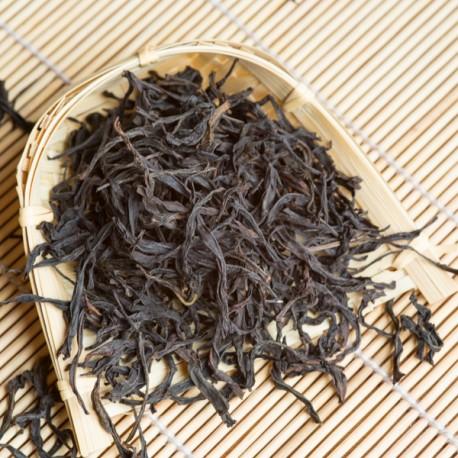Bai Ye Dan Cong