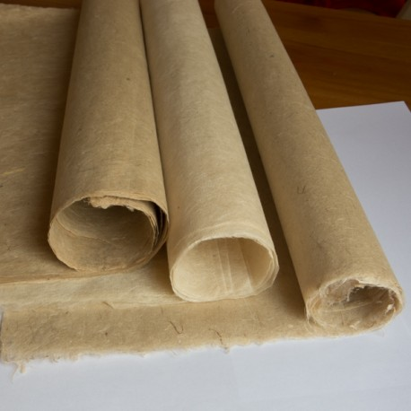 Dai Hand Crafted Paper 4-6g