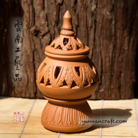 Dai Tao - San Tian