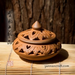 Dai Tao - Zhu Tai