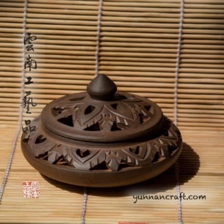 Dai Tao - Xiang Tai