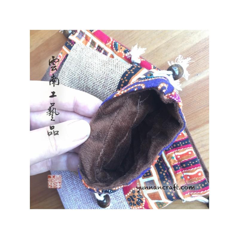 Yunnan Craft Bag Small