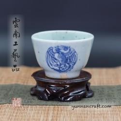 80ml Pheonix cup