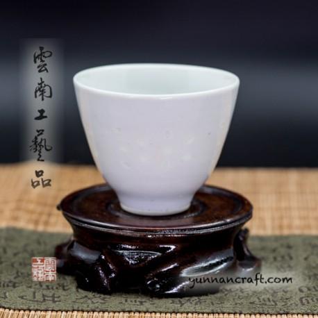 70ml Ling Long bei