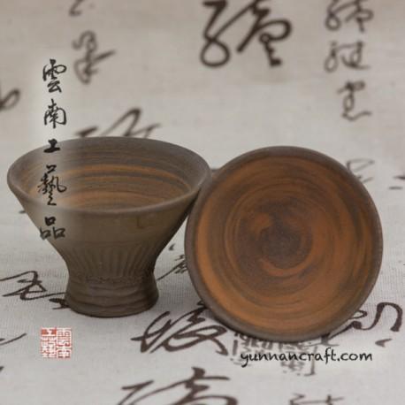 40 мл Дай Тао чашки - 2шт