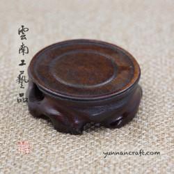 Подставка для чайника-круг. 2 размера
