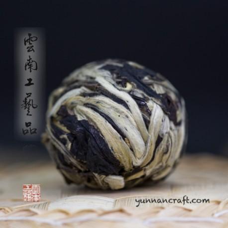 Bai Long Zhu