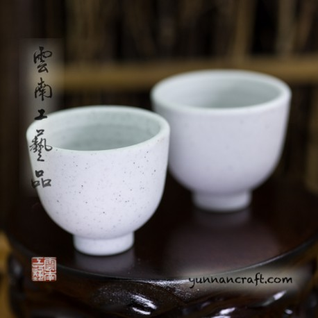55мл чашка - Чан Ю - 2шт.