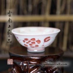 60мл пиала - Доу Ли
