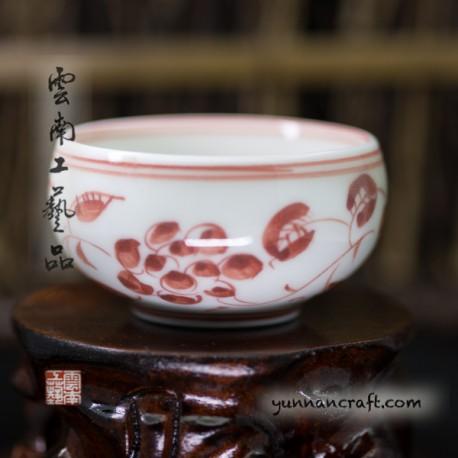 90мл чашка - Чан Дин