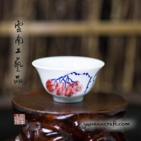 60мл пиала - Ю Ли Хун