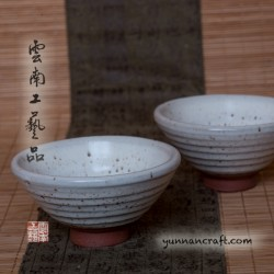 60мл пиала-Дао Ли (2шт)