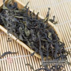 Ya Shi Xiang