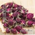 Yunnan Roses