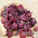 Yunnan Roselle
