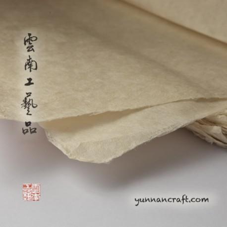 Упаковочная бумага для пуэра 10г