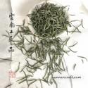 Zhu Ye Qing - premium