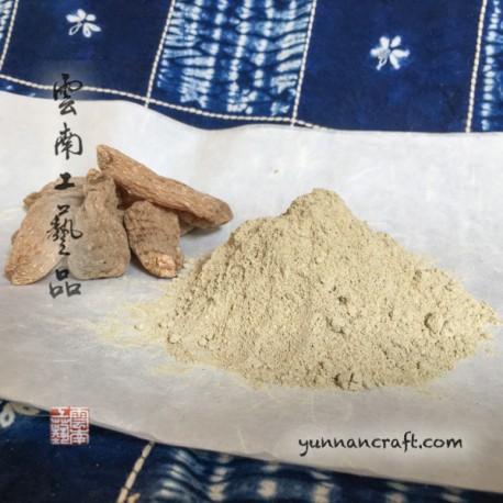 Tian Ma ( Gastrodia Tuber ) - small