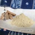 Тянь Ма ( Gastrodia Tuber ) - малый