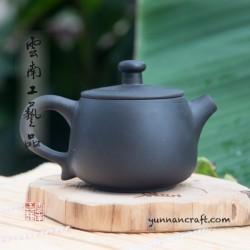 Zitao Teapot - Jing Lan 100ml