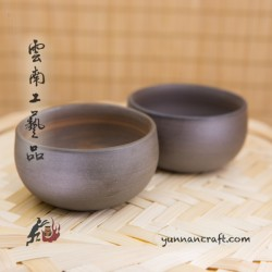 30ml Dai Tao Cups - 2pc.