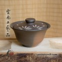 175мл Дай Тао Гайвань-Листья бамбука