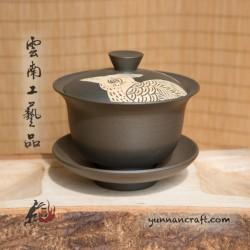 175ml Dai Tao Gaiwan