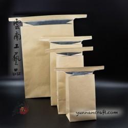 3D Tea Bag - 10pc
