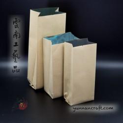 3D Tea Bag (heat seal) - 10pc