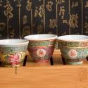 Cup - Wan Shou Wu Jiang - 50ml