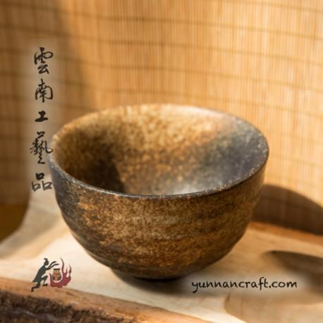 320 мл Керамическая чаша для Чая Матча