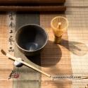 Чайный Сервиз для подготовки Матча