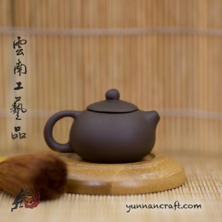 Teapet Teapot - Xi Shi