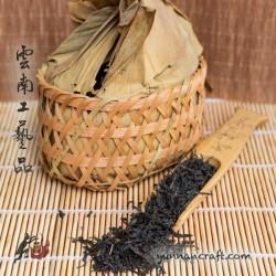 2015 Liu An Hei Cha - premium
