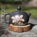 Цзы Тао чайник - Си Шы ( 茶 ) - 110мл